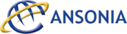 Ansonia Credit logo